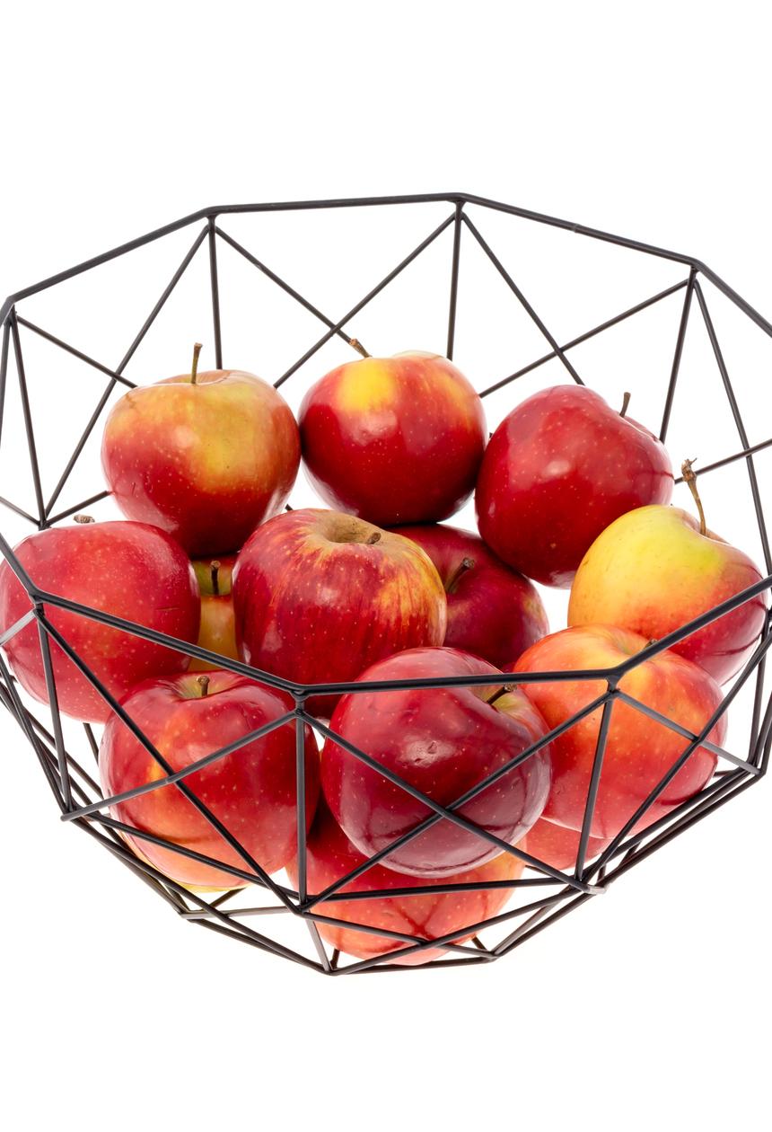 Kosz na owoce 3