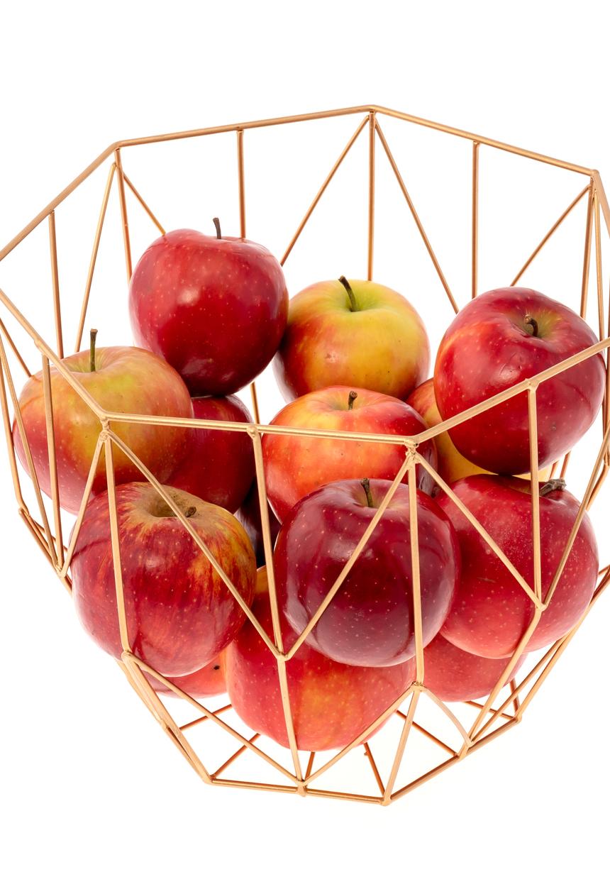 Kosz na owoce 1