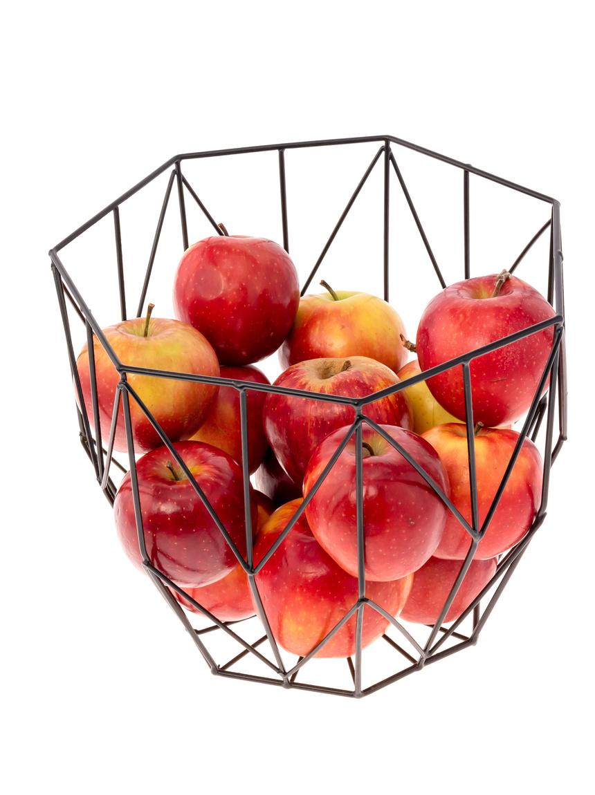 Kosz na owoce 2